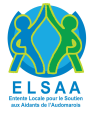 cropped-logo-elsaa.png