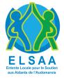 cropped-logo-elsaa.png