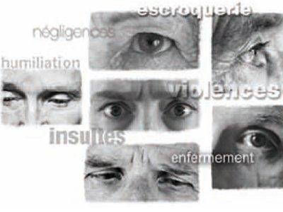 Le racisme au quotidien Maltraitance-des-personnes-agees-plus-d-appels-que-prevu-au-3977