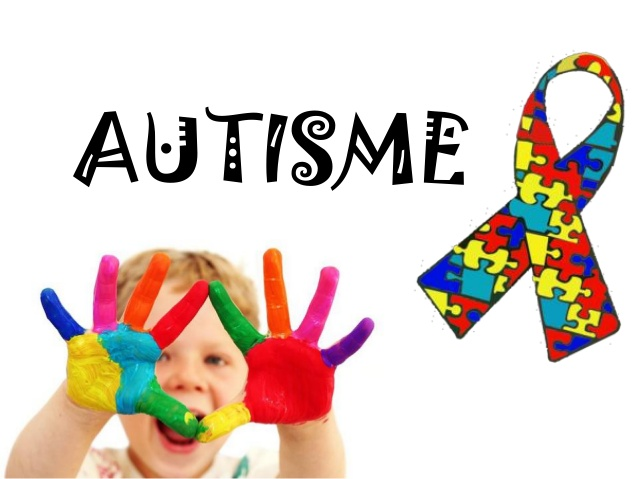 autisme 00