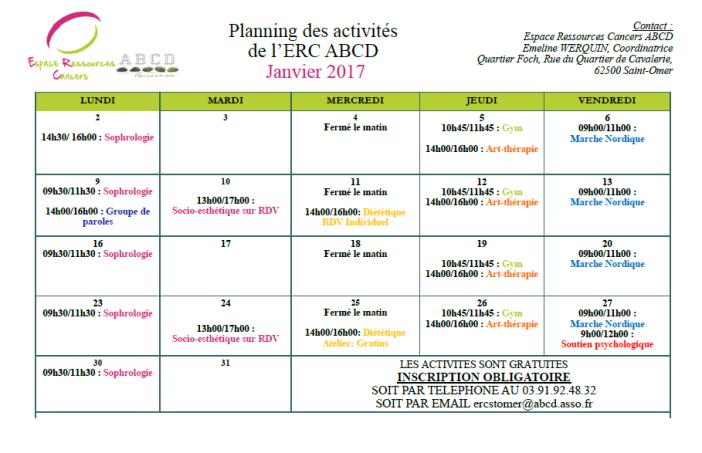 planing-erc-janvier