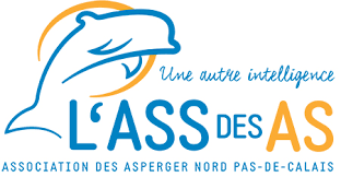 logo ass des as