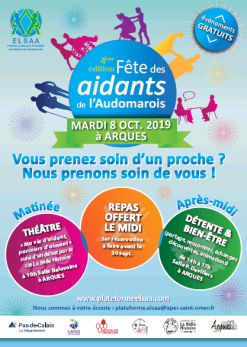 FDA 2019 flyer recto vdef
