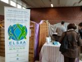 La Fête des Aidants par ELSAA