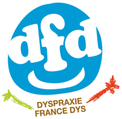 Logo-Dyspraxie-France-Dys-350x342
