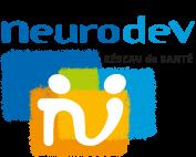 neurodev